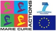 Marie Curie Actions 7th Framework EU